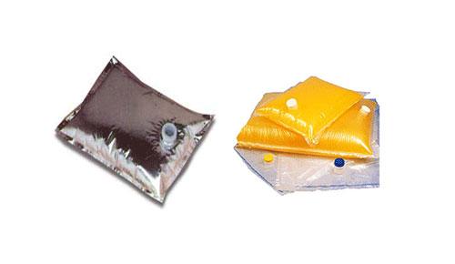 bag_in_box-03