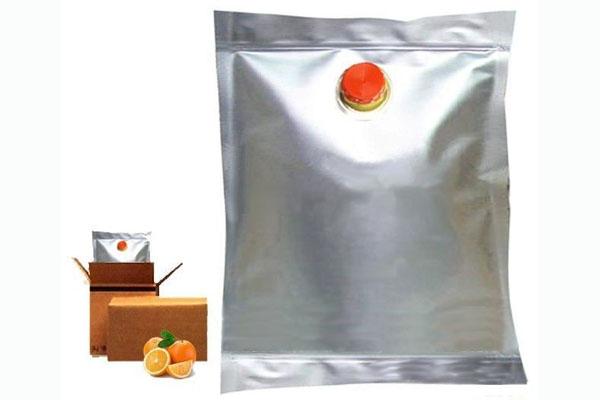 bag_in_box-08